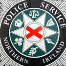 The PSNI said a teenager suffered cuts and bruises when a gang beat him with a metal bar in Derry