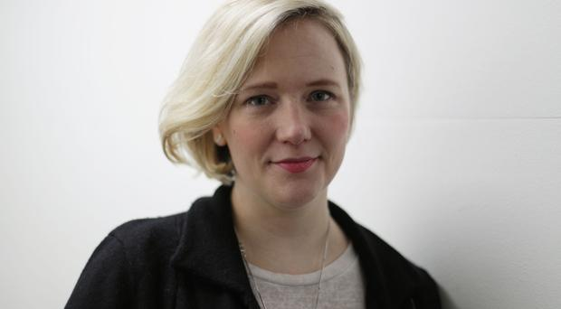 Labour MP Stella Creasy urged the Government to provide the funding