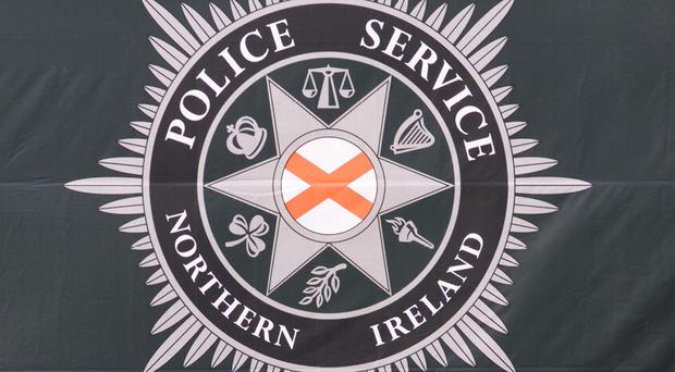 Police appealed for witnesses after an injured boy found lying on a road in Londondery's Bogside died