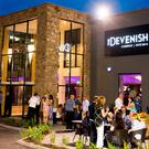 The Devenish