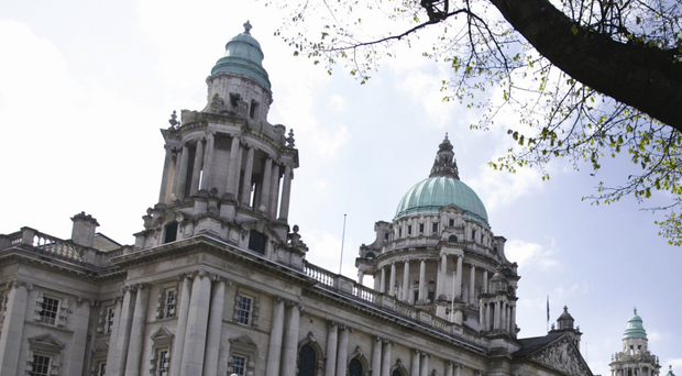 'City Hall chiefs have hired an external recruitment agency to find a 'visionary' to fill the role of strategic director of place and economy'