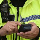 Officers believe a small quantity of Diazepam tablets found in the nearby Orby Close area may be linked to the burglary
