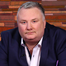 NI broadcaster Stephen Nolan earns between £400,000 - £449,999.