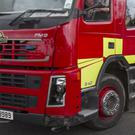Northern Ireland Fire and Rescue Service warned boat owners to ensure that any gas appliances are installed and maintained by a qualified engineer