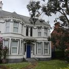 Following publication in January of a public inquiry into abuse at the former Kincora Boys' Home, the Police Ombudsman will release its independent findings in 2017