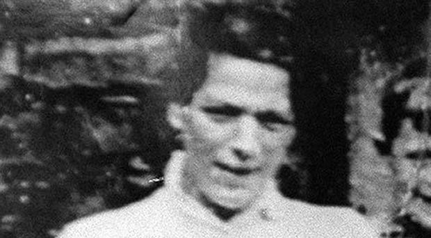 Jean McConville was abducted, shot and secretly buried by the IRA at the height of the Troubles in 1972