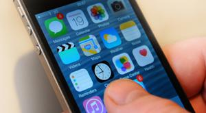 The tie-up will ensure the software can be used on iPhones and iPads, Kainos said