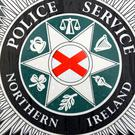The attack is being investigated by the Police Service Northern Ireland.