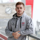 Paddy Jackson is due to appear in court on Wednesday to face charges related to a sexual assault