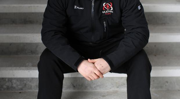 Stuart Olding is due to appear in court on Wednesday to face charges related to a sexual assault