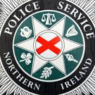 A 22 year old man has died in a collision on the Clones Road in Newtownbutler.