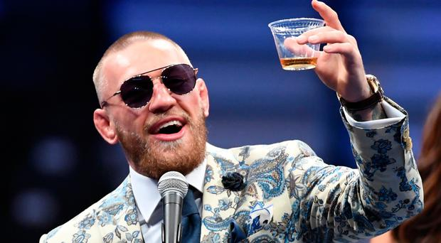 Twitter erupts with memes as Mayweather knocks out McGregor