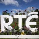 RTE is seeking to become smaller and more efficient