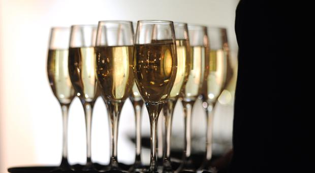 There are concerns that regional delicacies such as French Champagne are protected