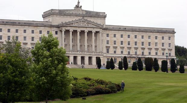 Moves agreed in the 2014 Stormont House Agreement included an independent investigations unit, a truth recovery body and an oral history archive