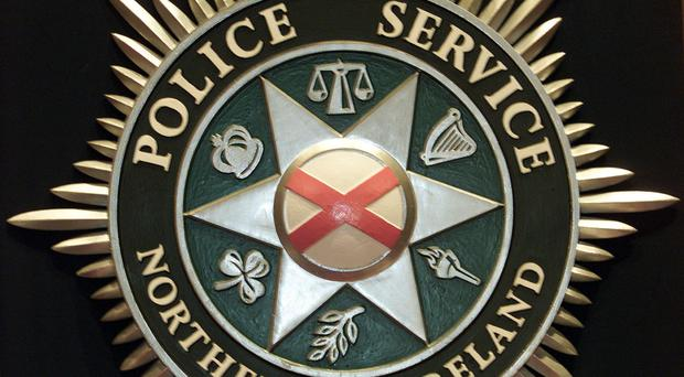 The political leaders said there is an onus on the PSNI and statutory agencies for immediate support to the families affected