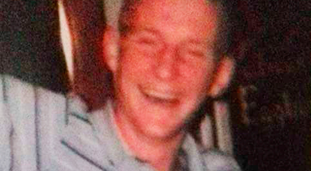 Jim McCotter was found dead at his flat in west Belfast