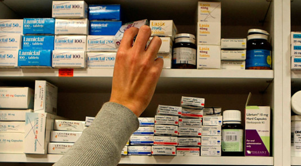 Northern Ireland's misuse of antibiotics is putting at risk the future of operations such as hip replacements and Caesarean sections, Northern Ireland's Chief Medical Officer is warning today