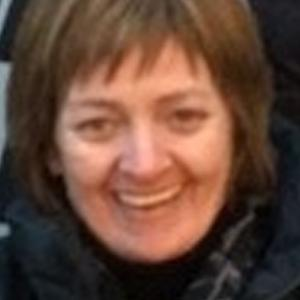 Anne O'Neill died after being attacked at a house in Finaghy, Belfast