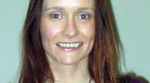 Charlotte Murray disappeared in 2012 and is believed to have been murdered