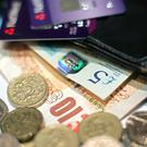 One in five workers are earning below the voluntary living wage, KPMG has found