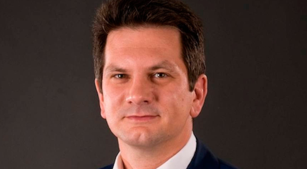 Brexit minister Steve Baker attacked over Brexit impact study 'delay'