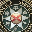 A man has been arrested in the Ballymagowan area of Londonderry.