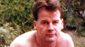 Brian Service was shot dead by loyalist paramilitaries in north Belfast in October 1998
