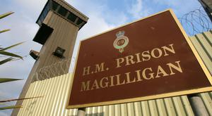 The aim of the project is to see prisoners return to a supportive family life