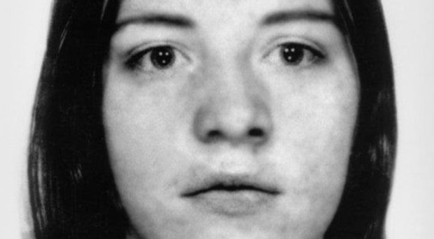 Marian Beattie's body was found at a quarry in Co Tyrone over 40 years ago