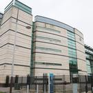 Details emerged at Belfast Crown Court