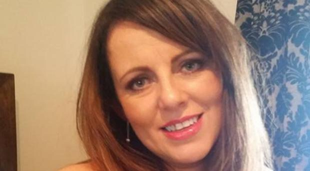 Hero mum stabbed to death saving my life says daughter