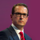 Owen Smith says more needs to be done by Theresa May to end logjam