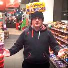 The controversial video posted online by West Tyrone MP Barry McElduff on the anniversary of the Kingsmill massacre