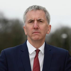 Mairtin O Muilleoir