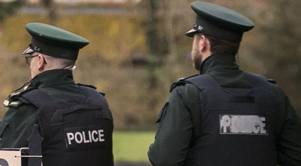 Police are investigating the murder of a man in Belfast