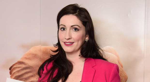 Support: Emma Little Pengelly