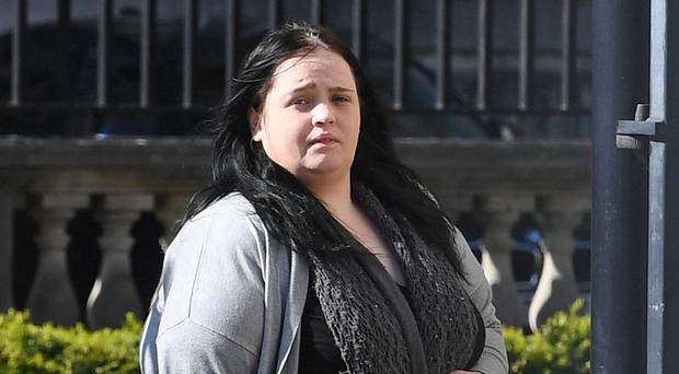 Christine Connor is seeking to overturn convictions
