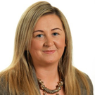 Coverage: Sinead Ennis MLA