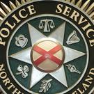 Detectives are appealing for witnesses following an aggravated burglary at a house on the Castlewellan Road in Ballyward.