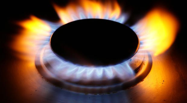 SSE Airtricity has announced it will be increasing it's gas prices from April.