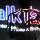 Aaron Sterritt was involved in the hacking of telecom company TalkTalk