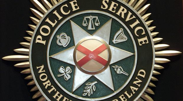 Police had appealed for any witnesses who would have been on the Lisburn Road area on Friday night who may have witnessed the incidents.