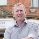 Critic: UUP MLA Doug Beattie