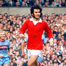 Tribute: George Best
