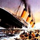The eerie novel which uncannily foretells the most famous disaster in maritime history, has just been re-issued for modern-day readers - with a new name.