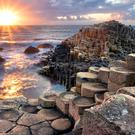 Giants Causeway / Credit: Getty Images