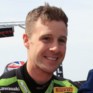 Success: Jonathan Rea