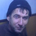 Stefan Zait was attacked on Tuesday