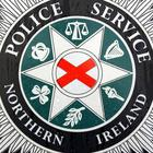 Police have appeal for information about two assaults in Lisburn.
